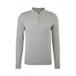 Pull en jersey tricoté by s.Oliver Red Label