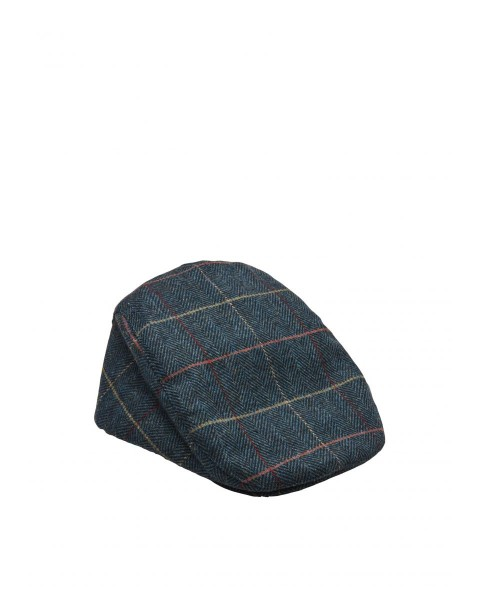 Wool mix sliding cap by s.Oliver Red Label