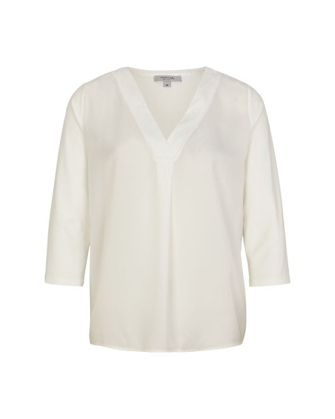 Blouse shirt by comma CI