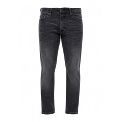 Rick Slim: super stretch jeans by Q/S designed by