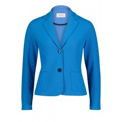 Classic blazer by Cartoon
