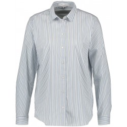 Bluse mit Streifenmuster by Gerry Weber Casual
