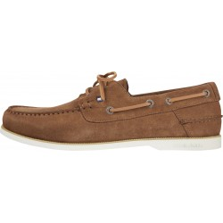 Chaussures basses by Tommy Hilfiger