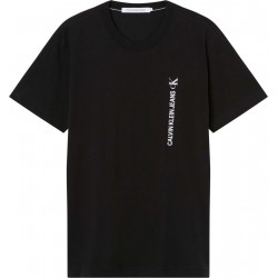 T-shirt by Calvin Klein