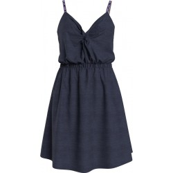Robe by Tommy Jeans