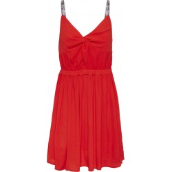 Kleid by Tommy Jeans
