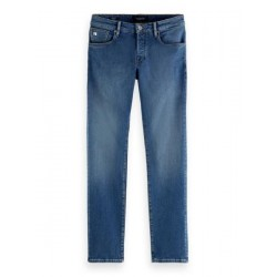 Ralston Regular Slim fit Jeans by Scotch & Soda