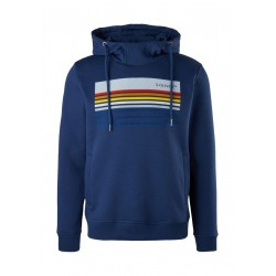 Hoodie by s.Oliver Red Label