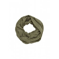Loop scarf by s.Oliver Red Label