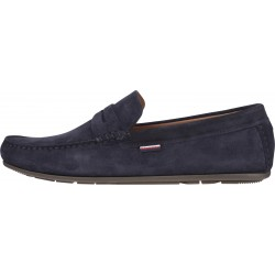 Mocassins by Tommy Hilfiger