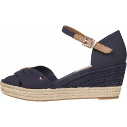 Sandales by Tommy Hilfiger