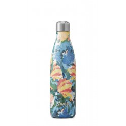 Trinkflasche Eden by Swell