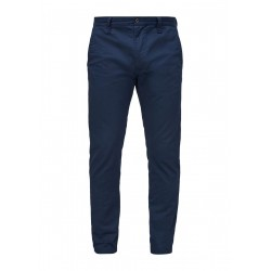 Twill-Hose by s.Oliver Red Label