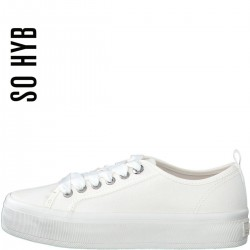 Sneakers by s.Oliver Red Label
