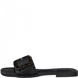 Sandals by s.Oliver Red Label