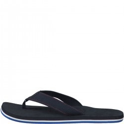 Flip Flops by s.Oliver Red Label