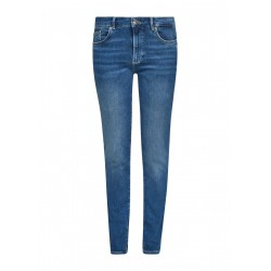 Slim Fit Jeans BETSY by s.Oliver Red Label