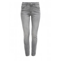 Izabell Skinny : jeans stretch by s.Oliver Red Label