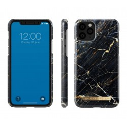 Cell phone case Port Laurent Marble by iDeal of Sweden