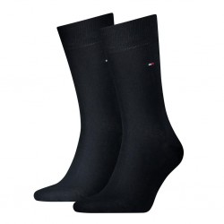 Socks double pack by Tommy Hilfiger