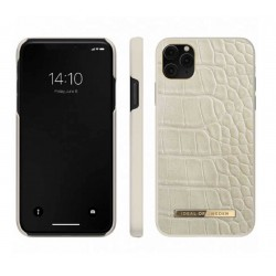 Cell phone case (Iphone 11Pro) by iDeal of Sweden