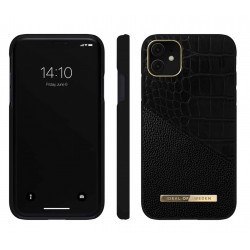 Cell phone case (iPhone 11) by iDeal of Sweden