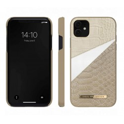 Handyhülle (iPhone 11) by iDeal of Sweden