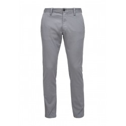 Slim Fit: chino pants by s.Oliver Red Label