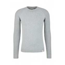 Sweater with raglan sleeves by Q/S designed by