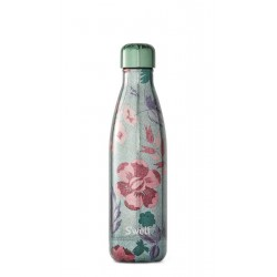 Drinking bottle 500ml by Swell