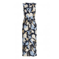 Jumpsuit by Betty & Co