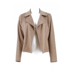 Jacket by Signe nature