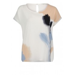 T-shirt à manches courtes by Betty & Co