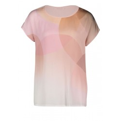 T-shirt by Betty & Co