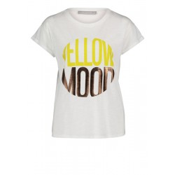 T-shirt patchwork by Betty & Co