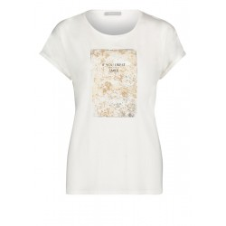 Haut casual by Betty & Co