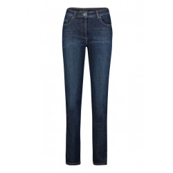 Jean Slim Fit by Betty Barclay