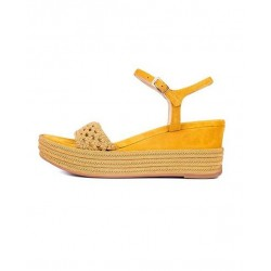 Wedge Sandals by Unisa