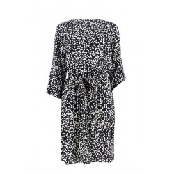 Robe by Signe Nature