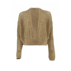 Cardigan by Signe Nature