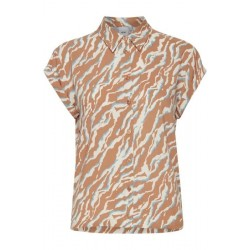 Blouse IHCEFALU by ICHI