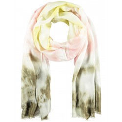 Foulard by Gerry Weber Casual