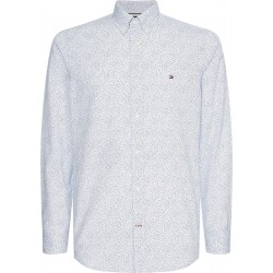Chemise Slim Fit by Tommy Hilfiger