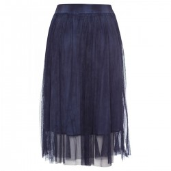 Jupe en tulle by More & More