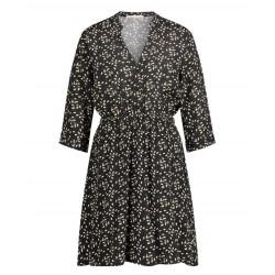 Robe ROMY by Freebird