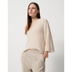 Knitted sweater Tilki by someday