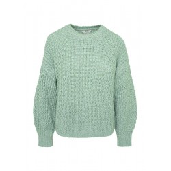 Pull tricoté ANNE HALFCARD by Pepe Jeans London