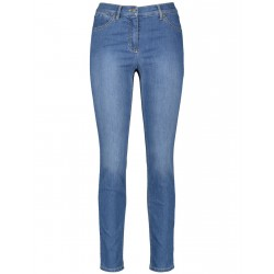 Jean Skinny FIT4ME by Gerry Weber Edition