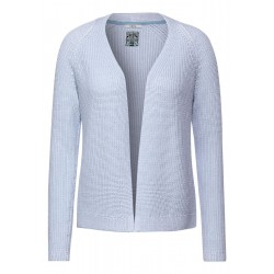 Cardigan ouvert by Cecil