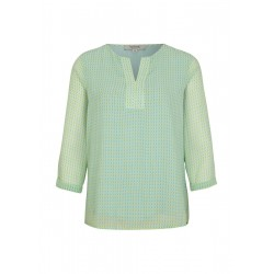 Blouse tunique by Comma CI